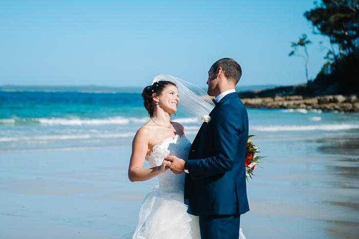 Jervis Bay beach wedding621.JPG