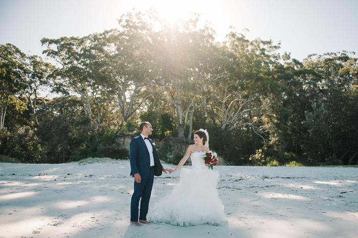 Jervis Bay beach wedding625.JPG