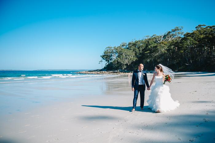 Jervis Bay beach wedding626.JPG