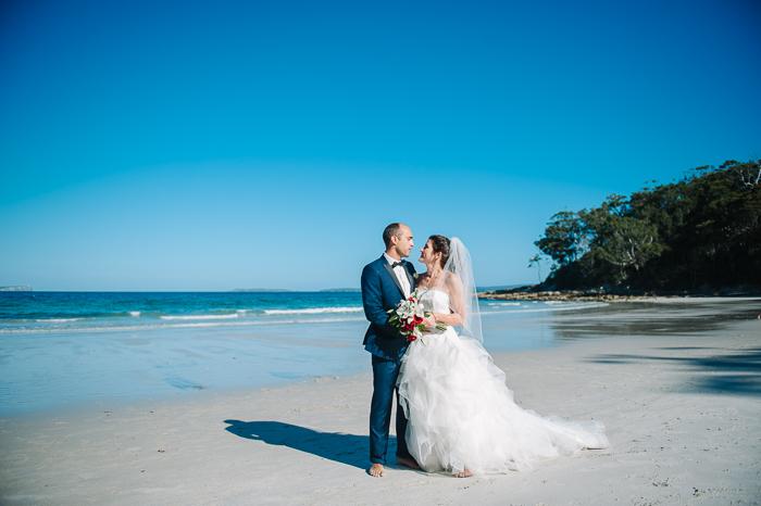 Jervis Bay beach wedding627.JPG