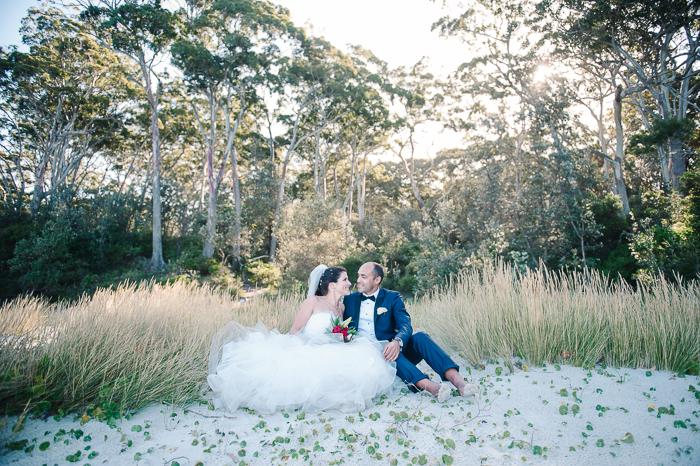 Jervis Bay beach wedding631.JPG