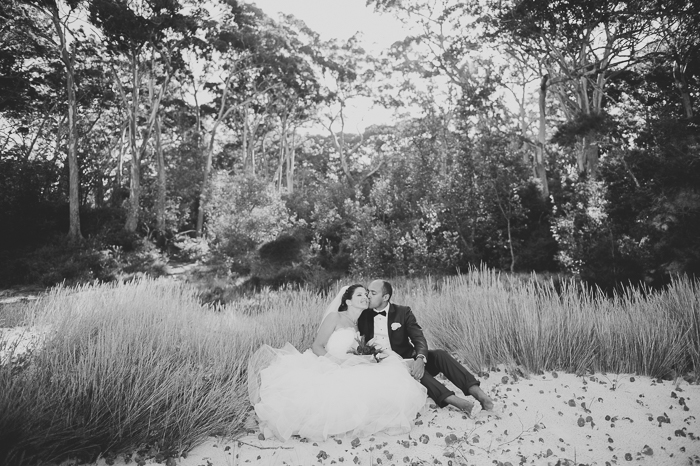 Jervis Bay beach wedding632.JPG