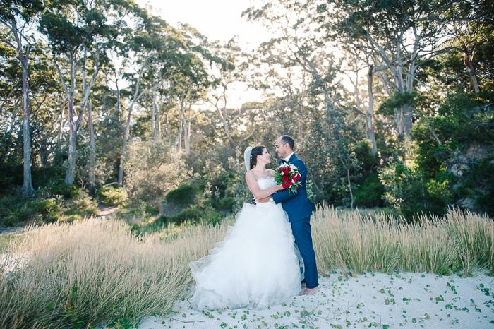 Jervis Bay beach wedding633.JPG