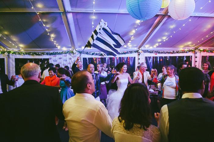 Jervis Bay beach wedding665.JPG