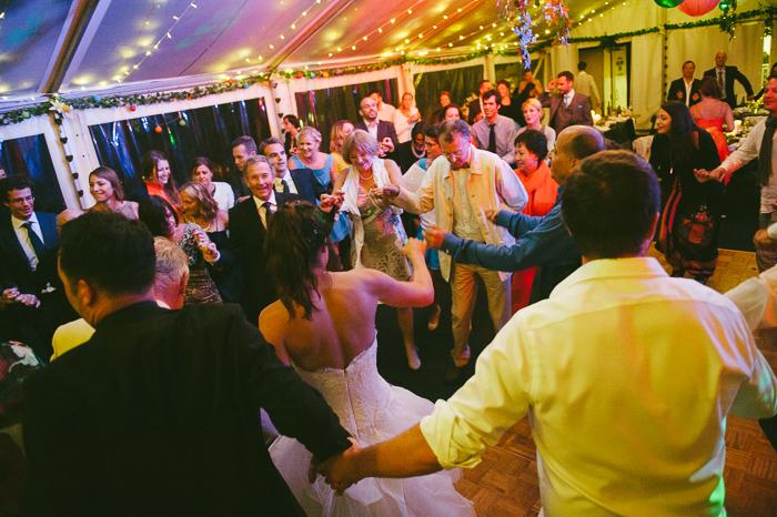 Jervis Bay beach wedding666.JPG