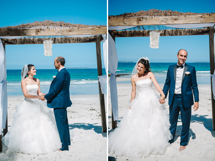 Jervis Bay beach wedding681.JPG