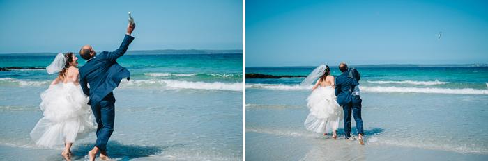 Jervis Bay beach wedding682.JPG