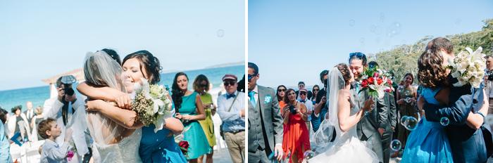 Jervis Bay beach wedding684.JPG