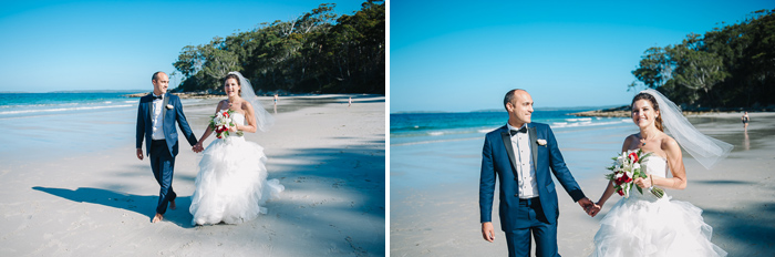 Jervis Bay beach wedding686.JPG