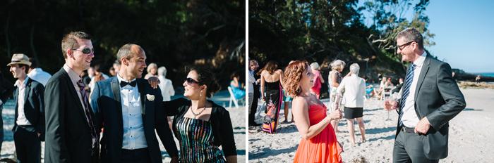 Jervis Bay beach wedding707.JPG