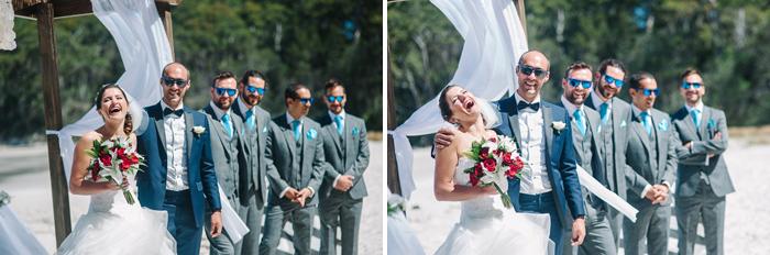 Jervis Bay beach wedding708.JPG