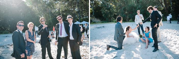 Jervis Bay beach wedding709.JPG