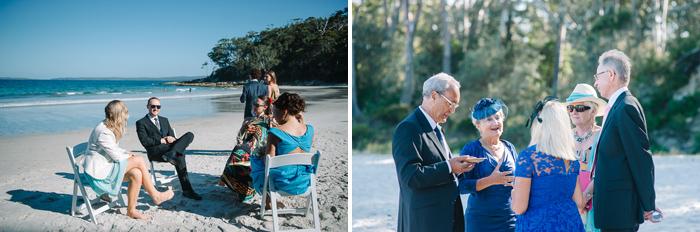 Jervis Bay beach wedding710.JPG
