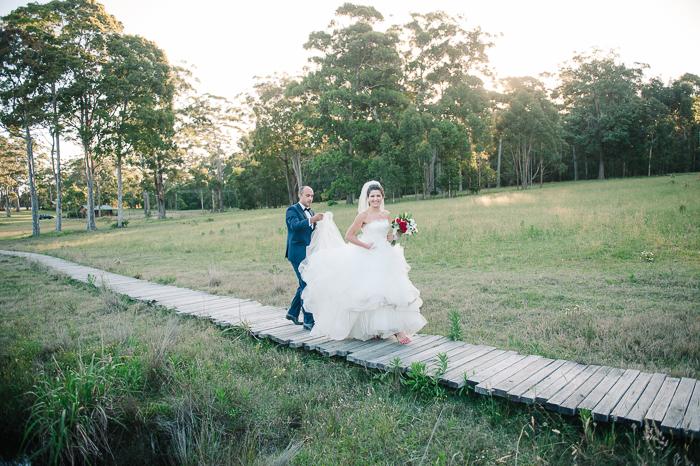 Worrowing heights wedding715.JPG