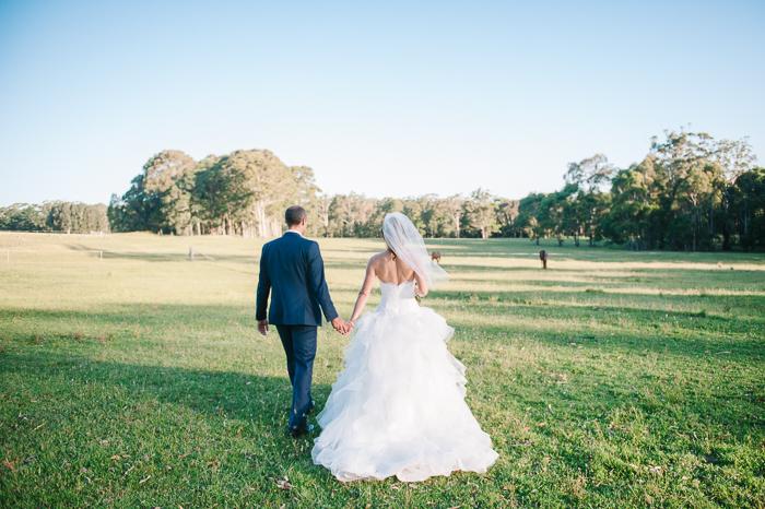 Worrowing heights wedding716.JPG