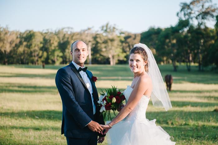Worrowing heights wedding717.JPG