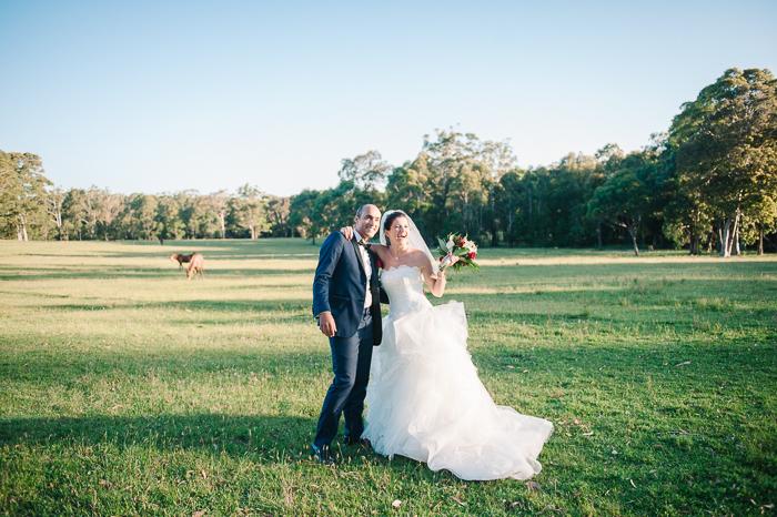 Worrowing heights wedding718.JPG