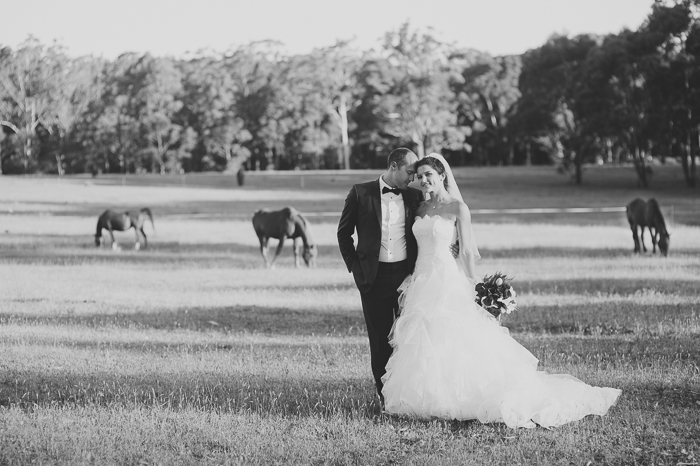 Worrowing heights wedding719.JPG