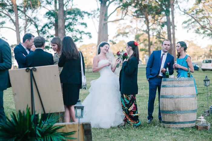 Worrowing heights wedding722.JPG