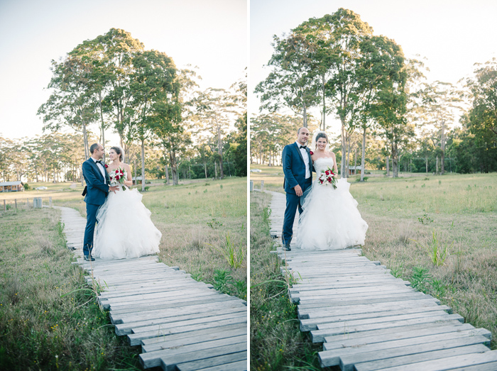 Worrowing heights wedding738.JPG