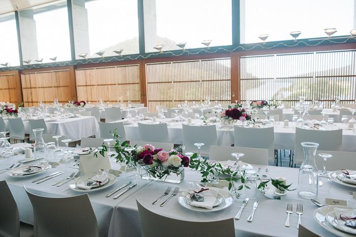 Riversdale Wedding746.JPG