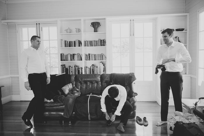 Riversdale Wedding747.JPG
