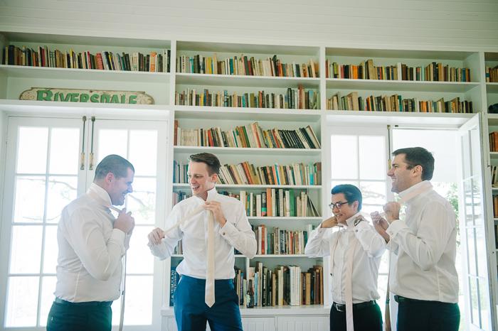 Riversdale Wedding748.JPG