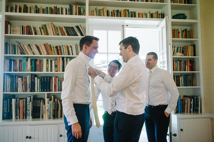 Riversdale Wedding749.JPG