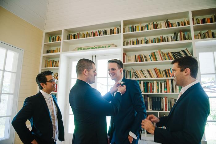 Riversdale Wedding750.JPG