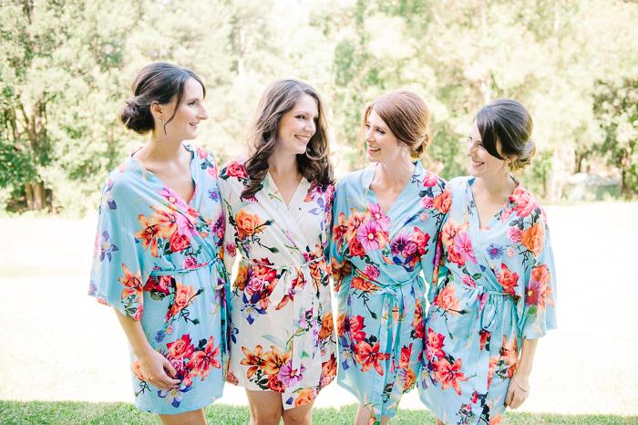 Riversdale Wedding752.JPG