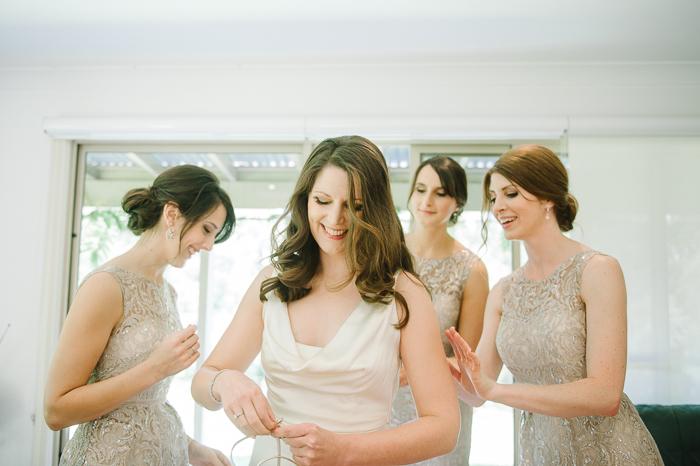 Riversdale Wedding756.JPG