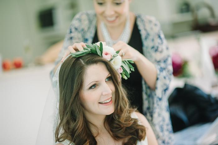 Riversdale Wedding759.JPG