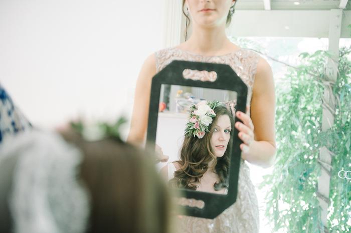 Riversdale Wedding760.JPG