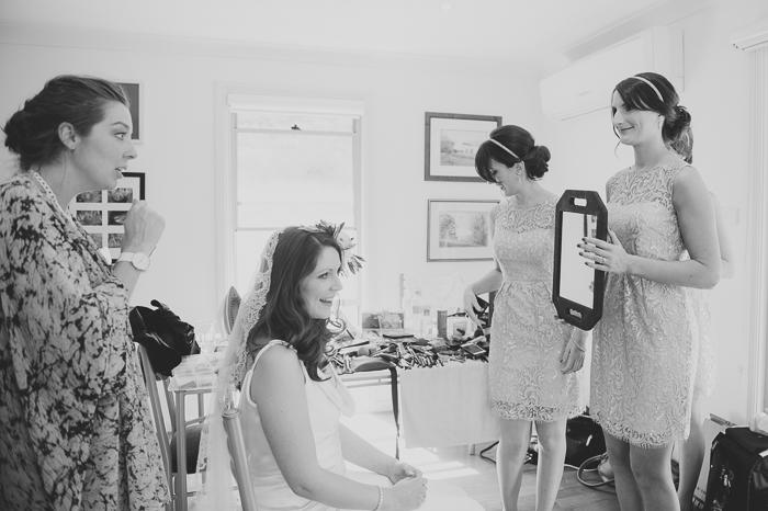 Riversdale Wedding762.JPG