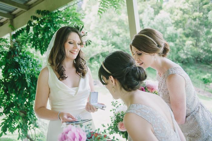 Riversdale Wedding763.JPG