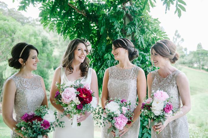 Riversdale Wedding765.JPG