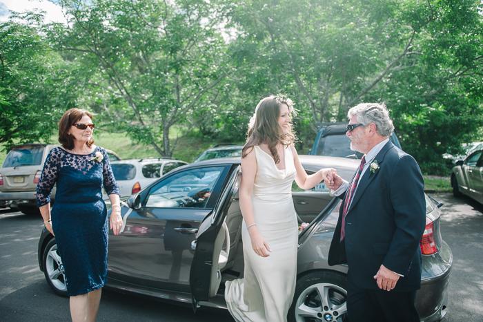 Riversdale Wedding767.JPG