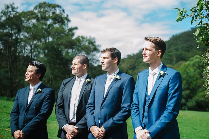 Riversdale Wedding768.JPG