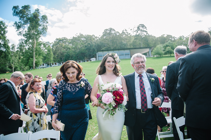 Riversdale Wedding769.JPG