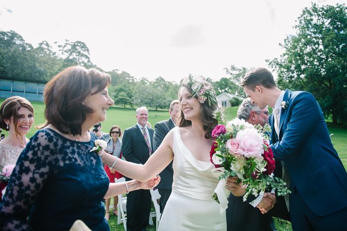 Riversdale Wedding770.JPG