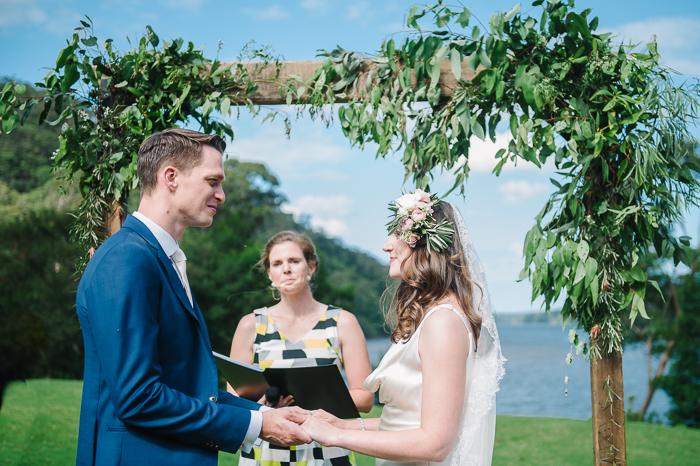 Riversdale Wedding771.JPG