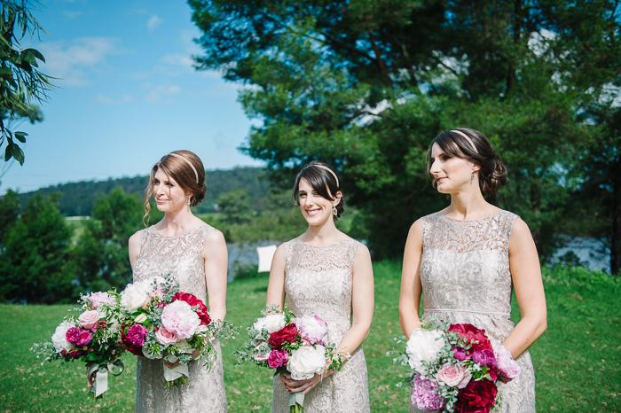 Riversdale Wedding772.JPG