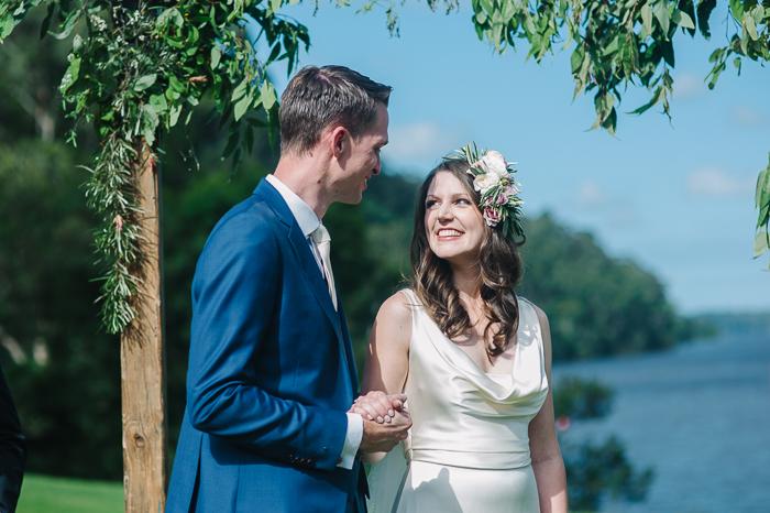 Riversdale Wedding773.JPG