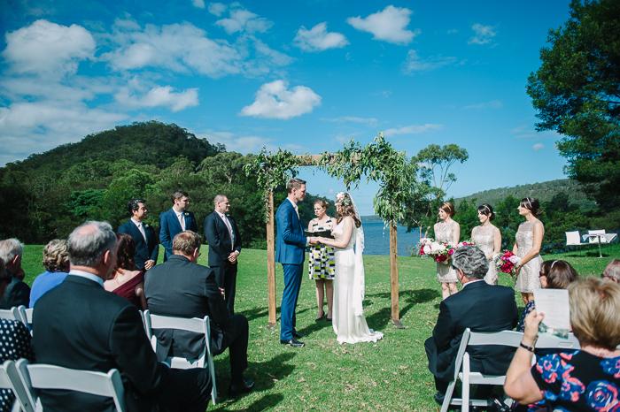 Riversdale Wedding774.JPG