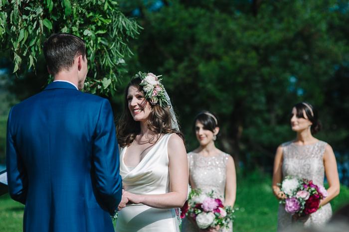 Riversdale Wedding775.JPG