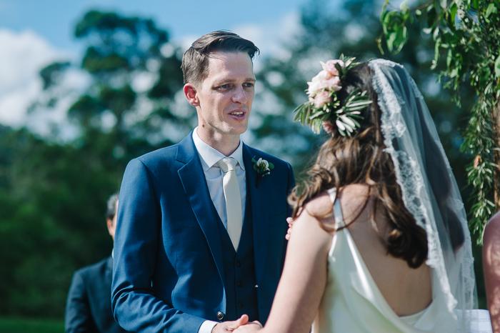 Riversdale Wedding776.JPG