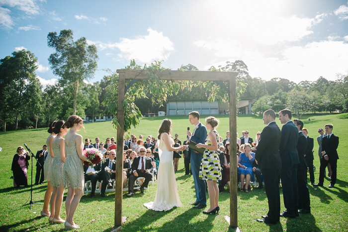 Riversdale Wedding778.JPG