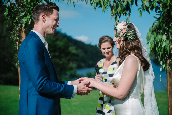 Riversdale Wedding779.JPG