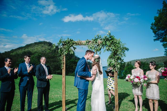 Riversdale Wedding780.JPG