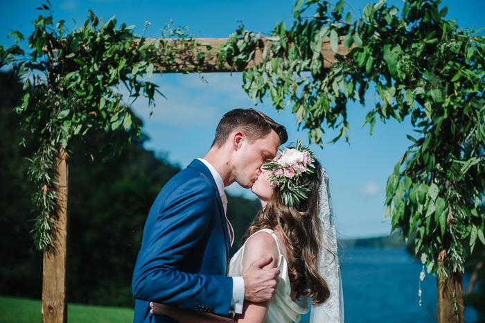 Riversdale Wedding781.JPG